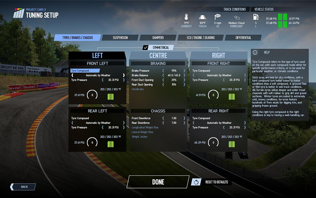 Click image for larger version.  Name:pCARS2 2018-10-14 17-53-26-90.jpg Views:0 Size:204.6 KB ID:261283