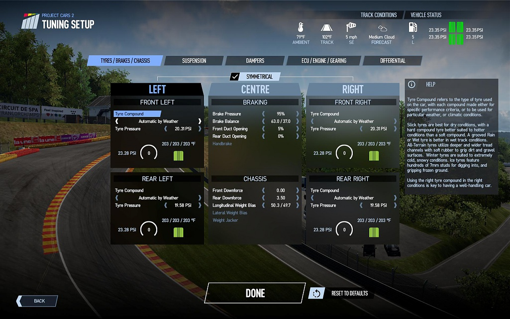 Click image for larger version.  Name:pCARS2 2018-10-14 18-02-24-87.jpg Views:0 Size:206.1 KB ID:261289