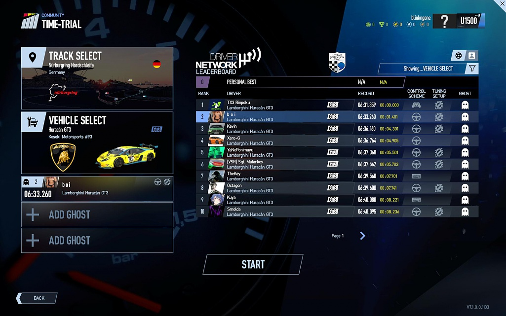 Click image for larger version.  Name:pCARS2 2018-10-15 13-51-32-31.jpg Views:0 Size:176.0 KB ID:261307