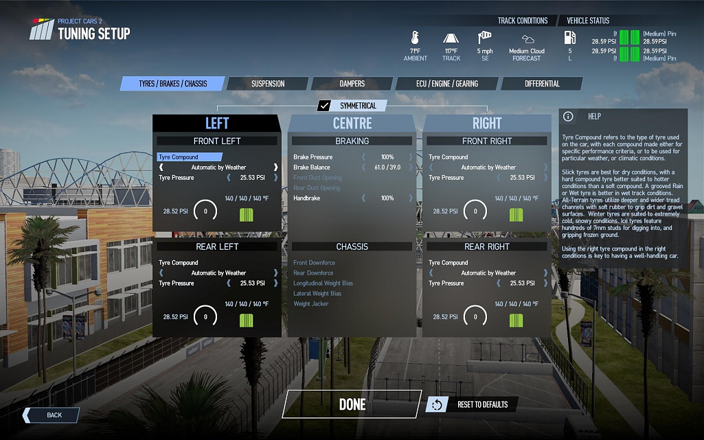 Click image for larger version.  Name:pCARS2 2018-10-22 05-32-43-42.jpg Views:0 Size:214.8 KB ID:261453
