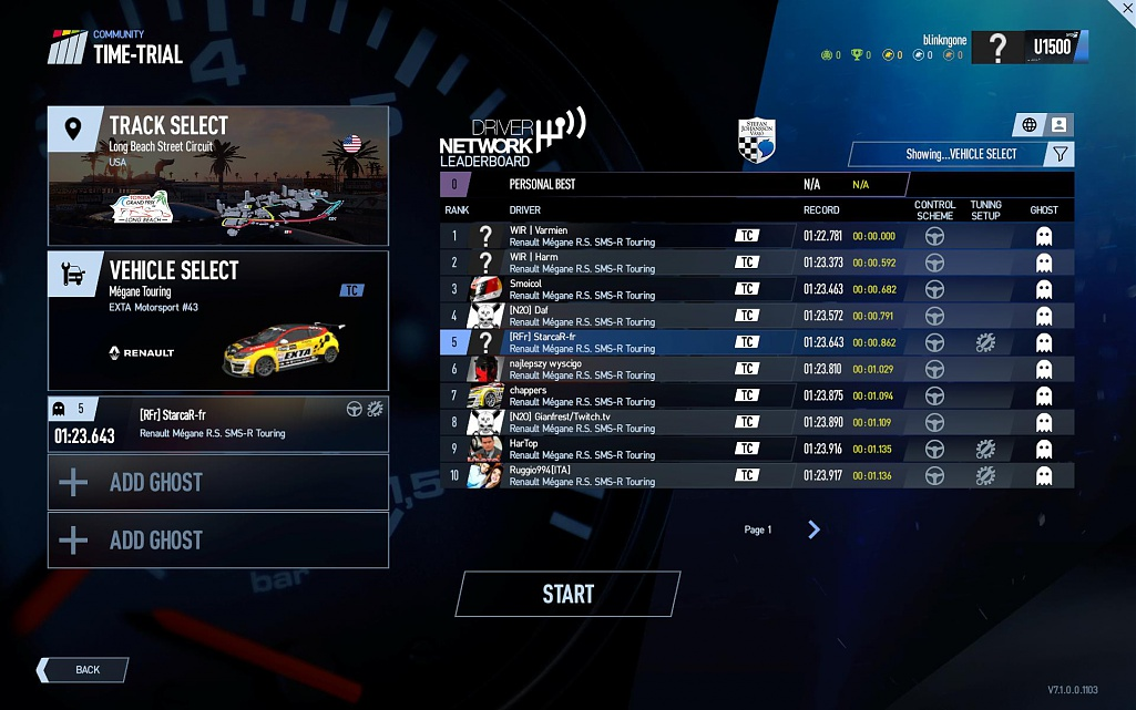 Click image for larger version.  Name:pCARS2 2018-10-22 05-47-59-96.jpg Views:1 Size:181.8 KB ID:261458