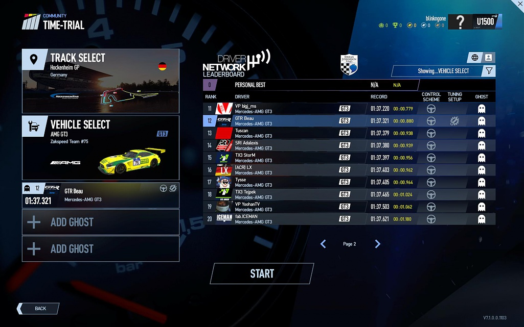 Click image for larger version.  Name:pCARS2 2018-11-24 17-48-38-58.jpg Views:0 Size:173.1 KB ID:262436