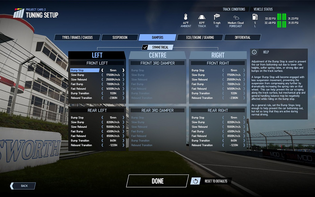 Click image for larger version.  Name:pCARS2 2018-11-25 06-51-39-01.jpg Views:0 Size:218.2 KB ID:262470