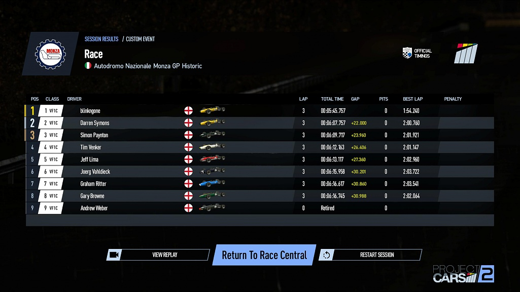Click image for larger version.  Name:pCARS2 2020-04-20 10-12-16-88.jpg Views:0 Size:129.8 KB ID:279128