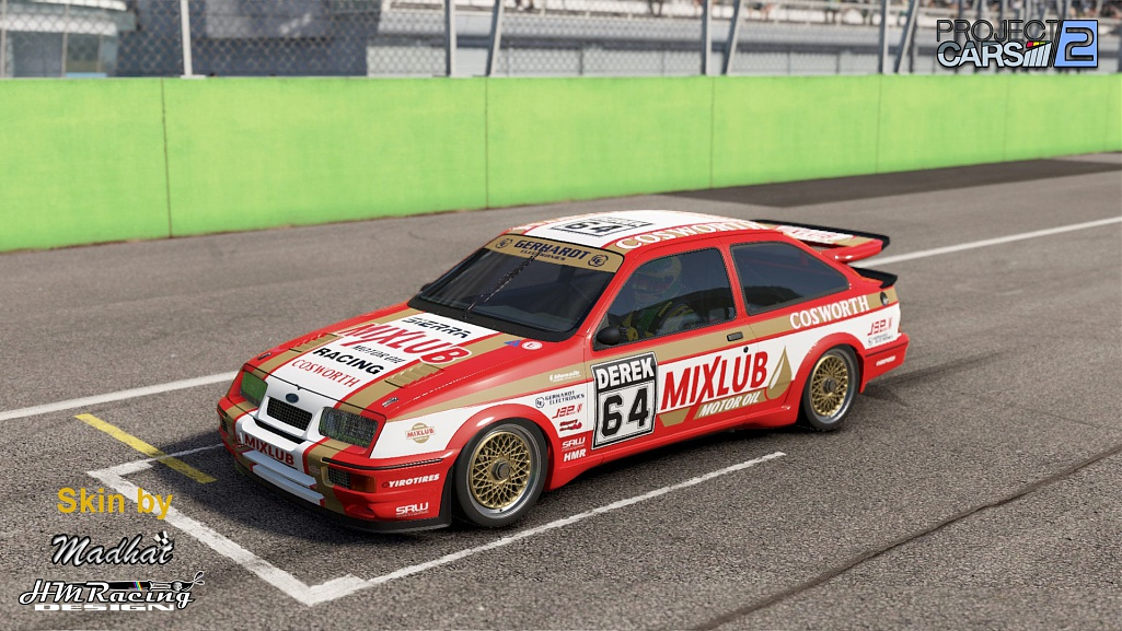 Click image for larger version.  Name:Mixlub Ford Sierra Cosworth RS500 02.jpg Views:2 Size:236.5 KB ID:282908