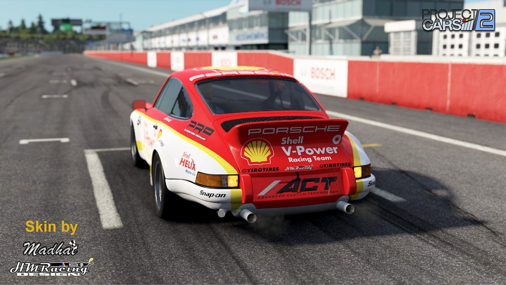 Click image for larger version.  Name:Shell Porsche 911 rsr73 02.jpg Views:1 Size:195.2 KB ID:282913