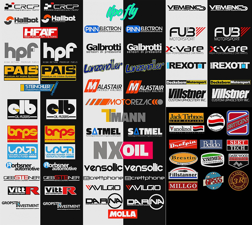 Click image for larger version.  Name:kmax logos part2.jpg Views:136 Size:274.3 KB ID:200960