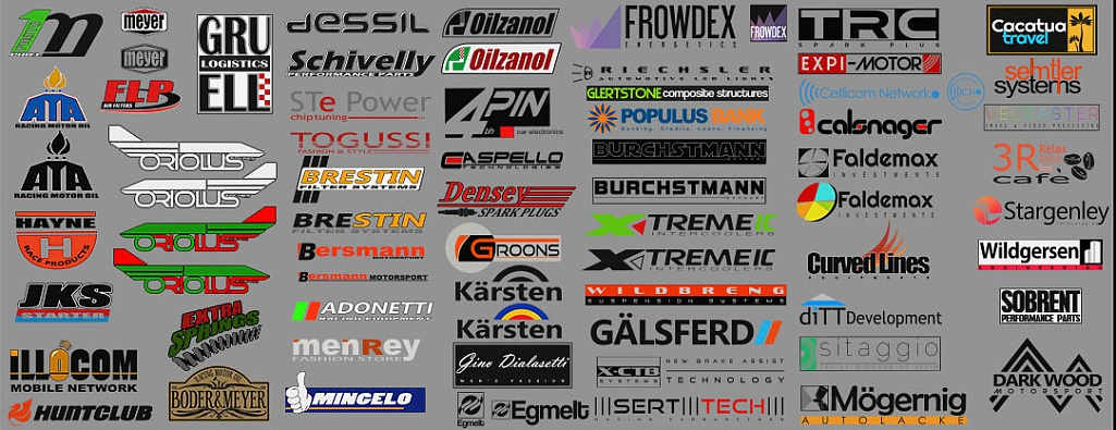 Click image for larger version.  Name:kmax logos part1.jpg Views:77 Size:187.8 KB ID:200964