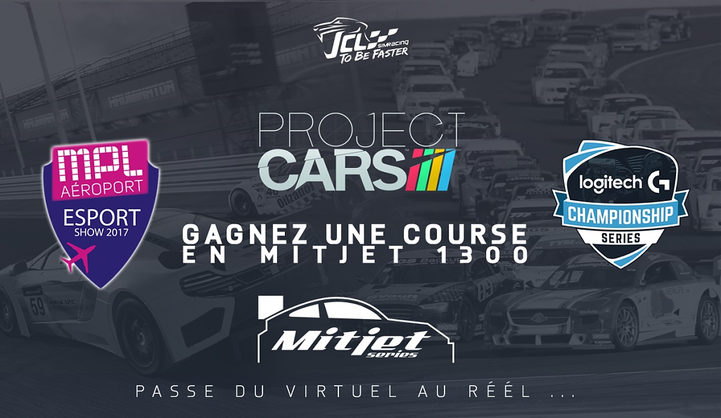 Click image for larger version.  Name:Affiche_pCars_MES.jpg Views:1 Size:111.7 KB ID:236949