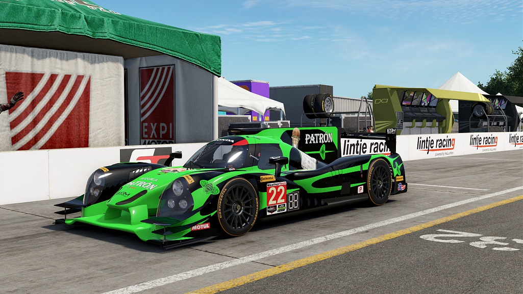 Click image for larger version.  Name:Project CARS 2 Screenshot 2018.06.20 - 20.35.30.49.jpg Views:1 Size:154.1 KB ID:256505