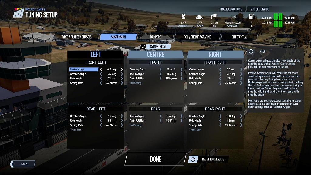 Click image for larger version.  Name:pCARS2 2019-10-14 17-13-39-51.jpg Views:0 Size:201.8 KB ID:274287