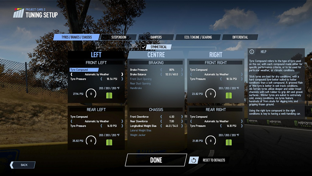 Click image for larger version.  Name:pCARS2 2019-10-21 05-02-57-72.jpg Views:0 Size:195.3 KB ID:274399