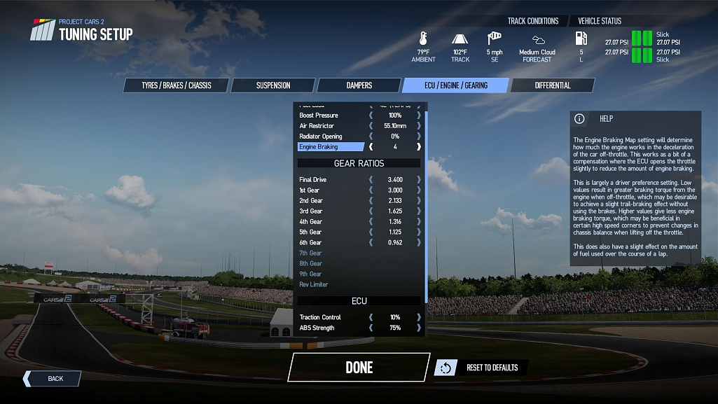 Click image for larger version.  Name:pCARS2 2020-09-07 07-41-48-98.jpg Views:0 Size:167.5 KB ID:281605