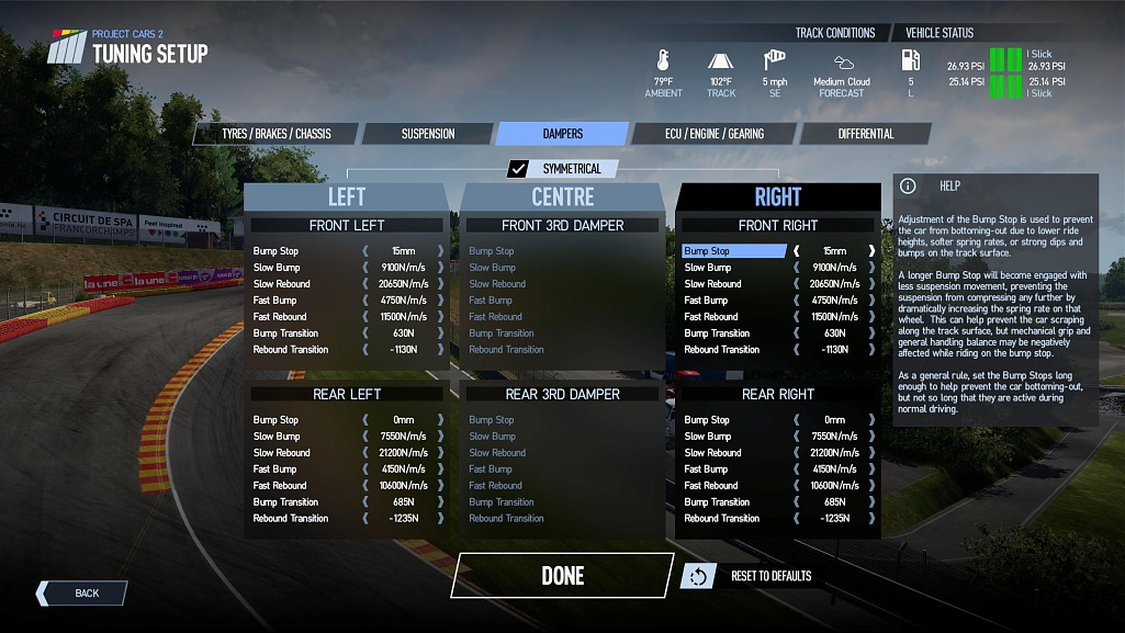 Click image for larger version.  Name:pCARS2 2020-10-14 19-45-31-47.jpg Views:0 Size:203.0 KB ID:282566