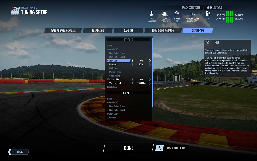 Click image for larger version.  Name:pCARS2 2018-06-09 18-42-56-15.jpg Views:3 Size:164.9 KB ID:255883