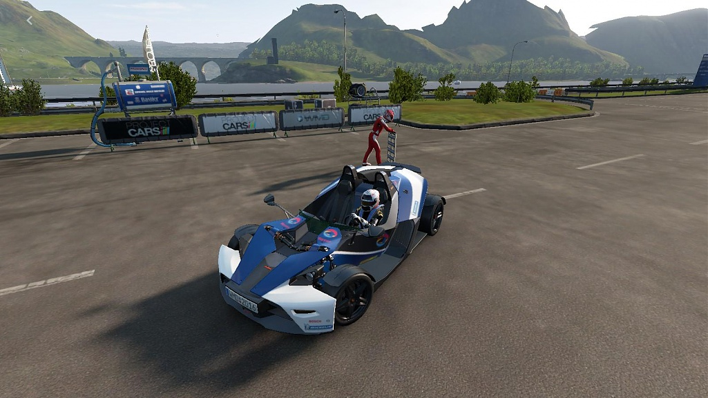 Click image for larger version.  Name:pCARS 2016-05-24 18-43-00-39.jpg Views:1 Size:182.1 KB ID:233548