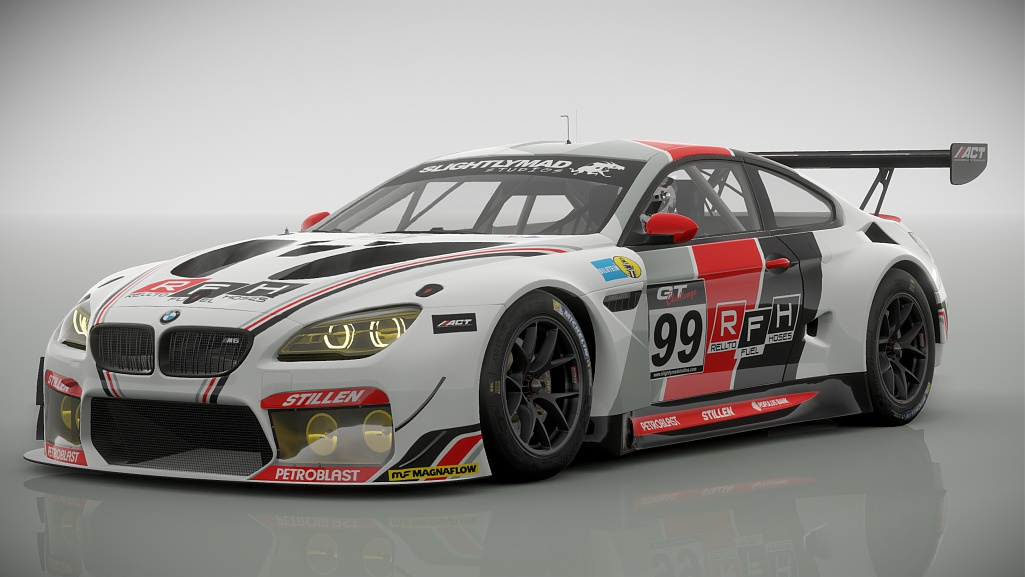 Click image for larger version.  Name:pCARS2Gld_2017_02_17_11_07_02_331.jpg Views:9 Size:88.8 KB ID:242778