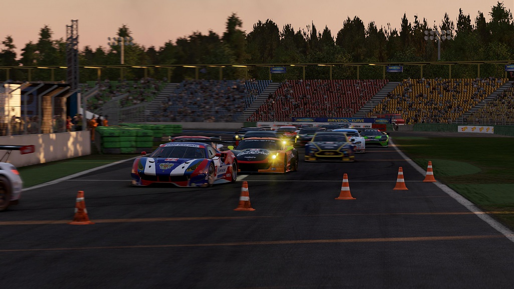 Click image for larger version.  Name:pCARS2 2019-05-04 15-11-51-56.jpg Views:1 Size:179.2 KB ID:267234