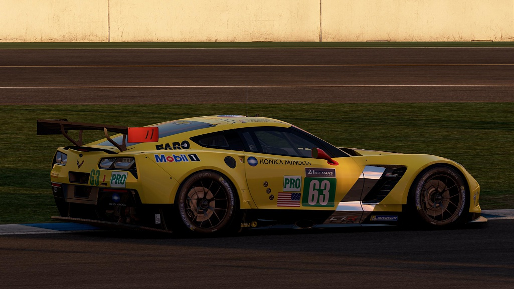 Click image for larger version.  Name:pCARS2 2019-05-04 16-21-10-40.jpg Views:0 Size:171.3 KB ID:267240