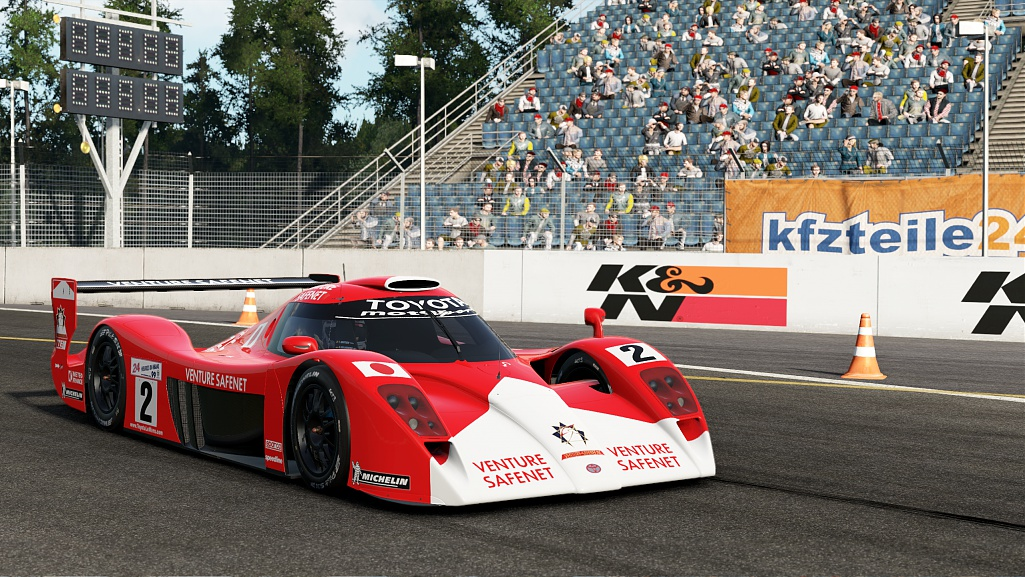 Click image for larger version.  Name:pCARS2 2019-05-06 09-15-23-03.jpg Views:0 Size:203.3 KB ID:267307