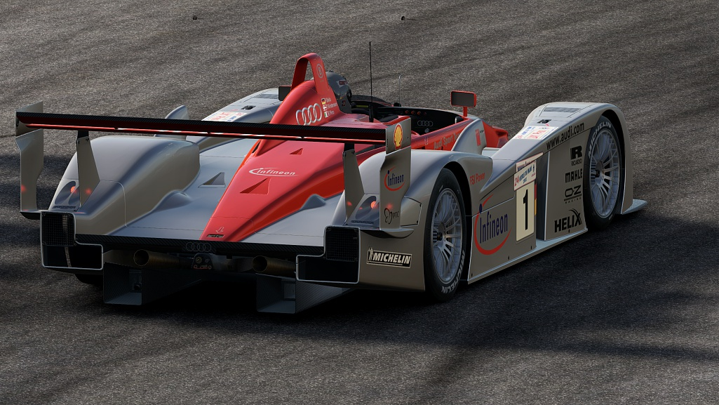 Click image for larger version.  Name:pCARS2 2019-05-06 16-37-08-84.jpg Views:1 Size:151.5 KB ID:267316