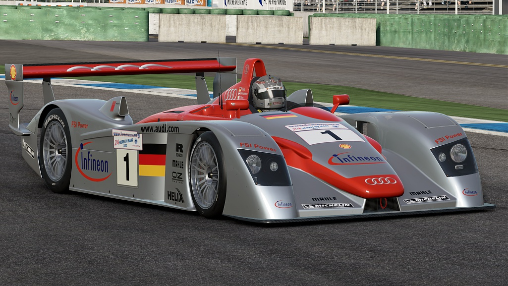 Click image for larger version.  Name:pCARS2 2019-05-06 19-39-19-39.jpg Views:0 Size:149.8 KB ID:267323
