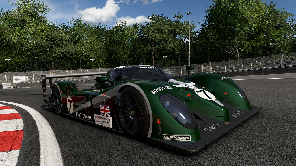 Click image for larger version.  Name:pCARS2 2019-05-07 06-11-01-77.jpg Views:0 Size:183.1 KB ID:267333