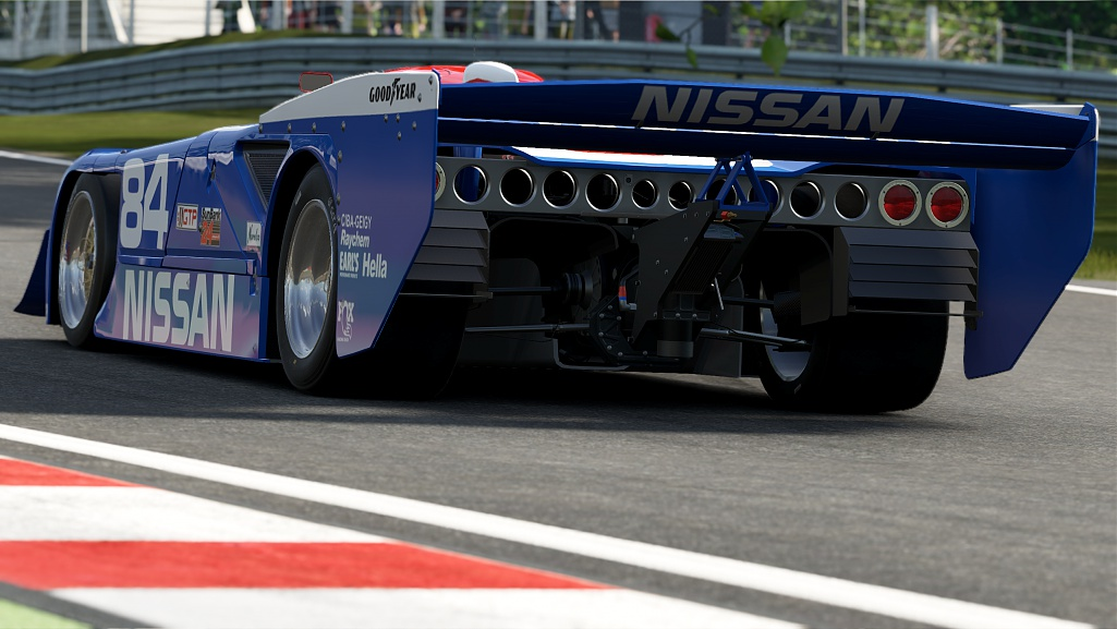 Click image for larger version.  Name:pCARS2 2019-05-07 15-52-54-64.jpg Views:0 Size:113.1 KB ID:267394
