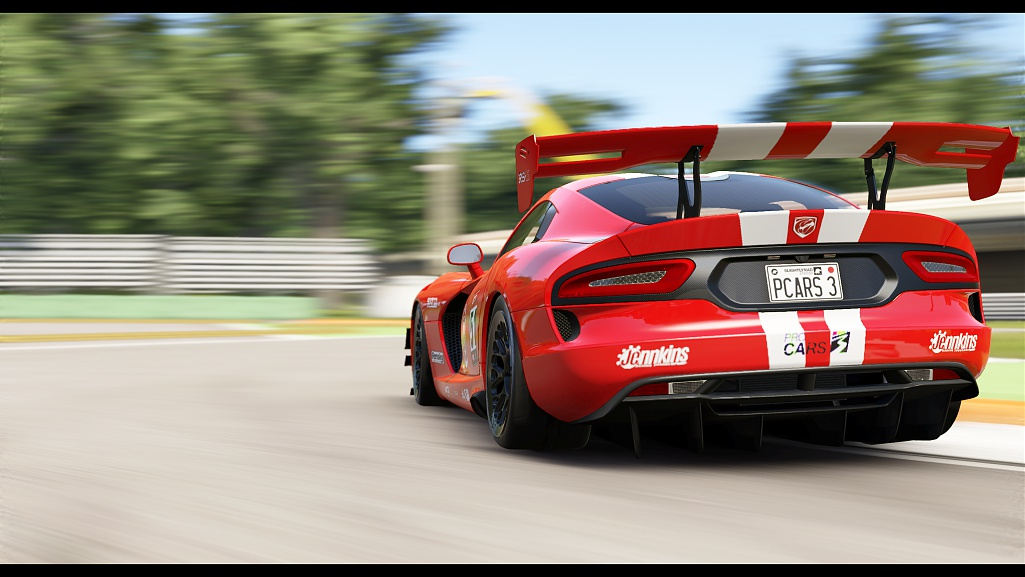 Click image for larger version.  Name:Project CARS 3_20200904092254.jpg Views:0 Size:102.0 KB ID:281483