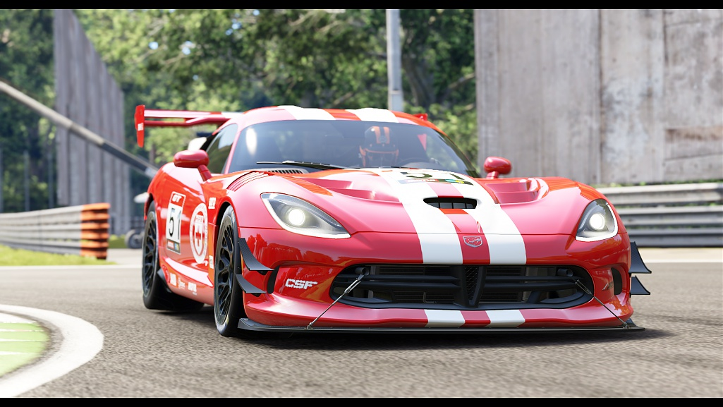 Click image for larger version.  Name:Project CARS 3_20200904092429.jpg Views:0 Size:128.3 KB ID:281484