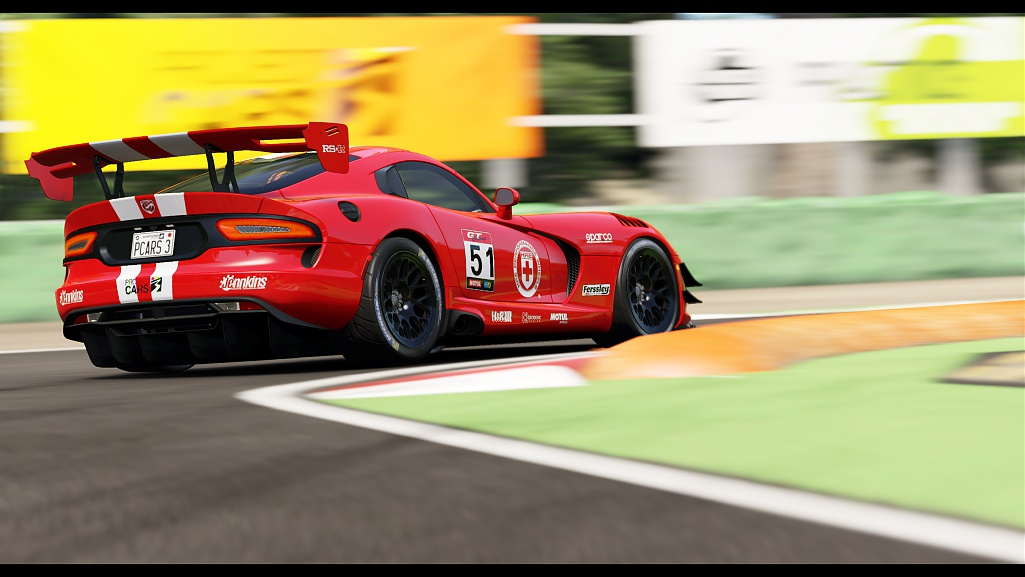 Click image for larger version.  Name:Project CARS 3_20200904092513.jpg Views:0 Size:92.5 KB ID:281485