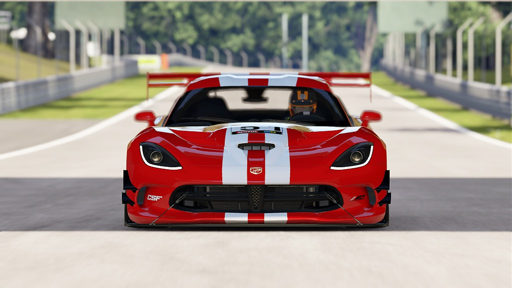 Click image for larger version.  Name:Project CARS 3_20200904092737.jpg Views:0 Size:93.7 KB ID:281486