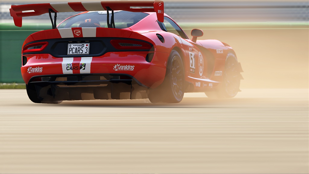 Click image for larger version.  Name:Project CARS 3_20200904092924.jpg Views:0 Size:80.1 KB ID:281487