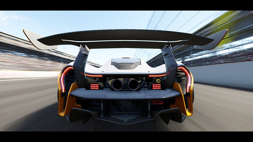 Click image for larger version.  Name:Project CARS 3_20200906125009.jpg Views:1 Size:101.2 KB ID:281488