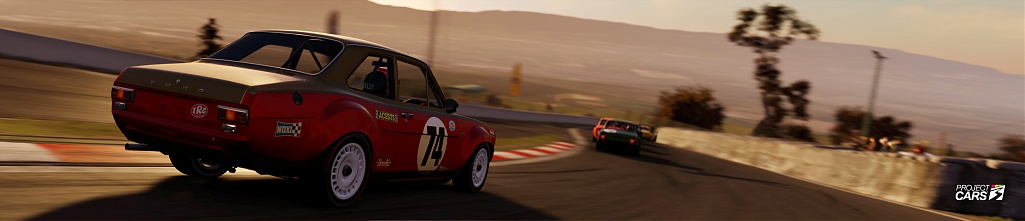 Click image for larger version.  Name:1 PROJECT CARS 3 ESCORT RS1600 at BATHURST crop copy.jpg Views:0 Size:61.0 KB ID:282063