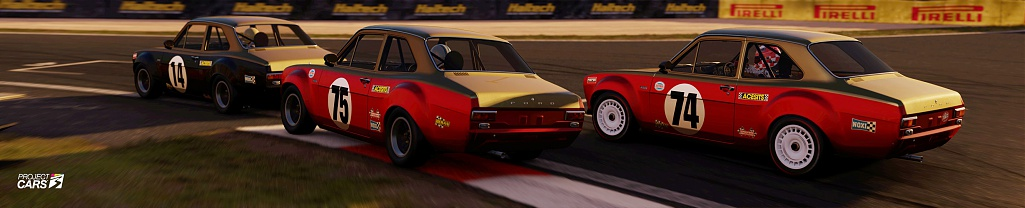 Click image for larger version.  Name:3 PROJECT CARS 3 ESCORT RS1600 at BATHURST crop copy.jpg Views:0 Size:78.1 KB ID:282065