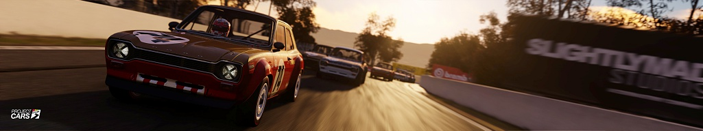 Click image for larger version.  Name:4 PROJECT CARS 3 ESCORT RS1600 at BATHURST copy.jpg Views:0 Size:58.4 KB ID:282066