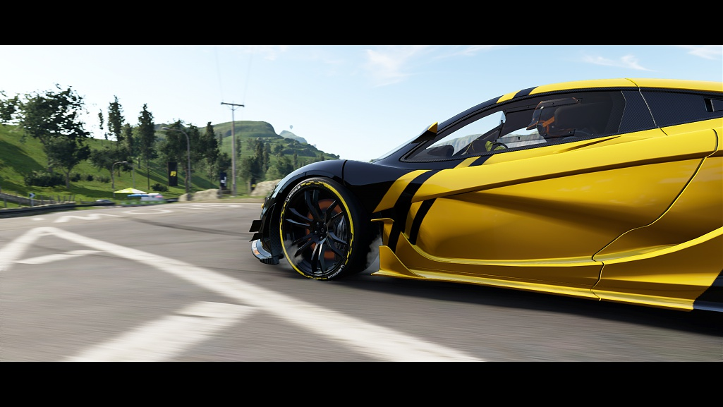 Click image for larger version.  Name:Project CARS 3_20200918105015.jpg Views:0 Size:93.0 KB ID:282071