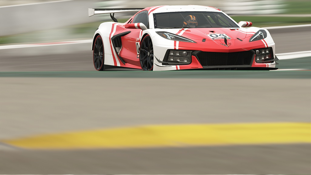 Click image for larger version.  Name:Project CARS 3_20200918105718.jpg Views:0 Size:72.7 KB ID:282073