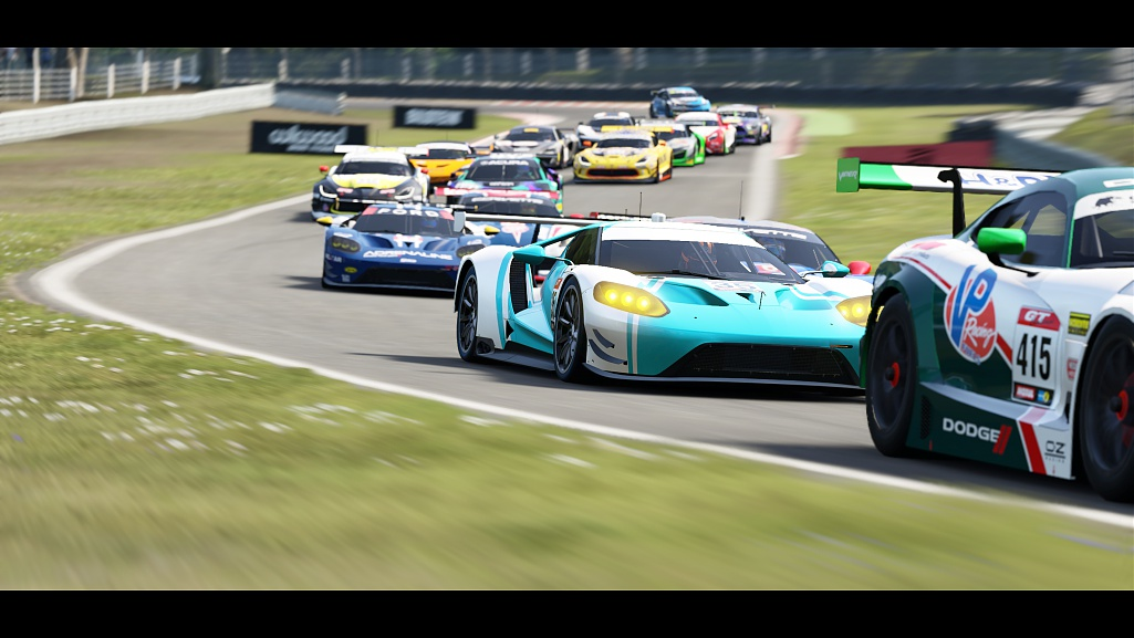 Click image for larger version.  Name:Project CARS 3_20200918111132.jpg Views:0 Size:108.4 KB ID:282077
