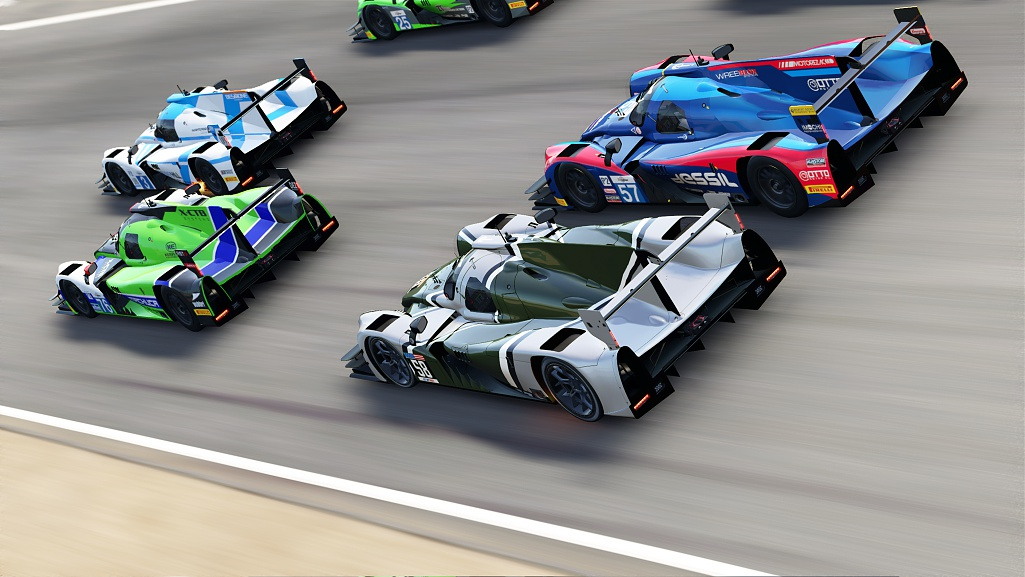 Click image for larger version.  Name:Project CARS 3_20200918112027.jpg Views:0 Size:119.2 KB ID:282079