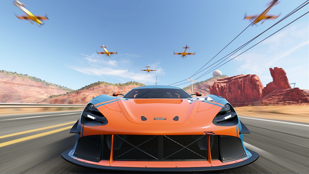 Click image for larger version.  Name:Project CARS 3_20200918112831.jpg Views:1 Size:108.7 KB ID:282081