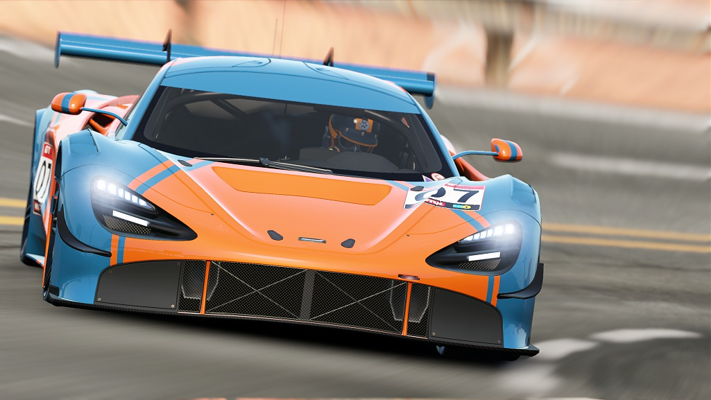 Click image for larger version.  Name:Project CARS 3_20200918113242.jpg Views:0 Size:100.0 KB ID:282083