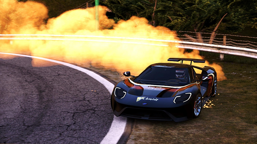 Click image for larger version.  Name:pCARS3 2020-09-18 19-29-38-60.jpg Views:0 Size:215.1 KB ID:282106