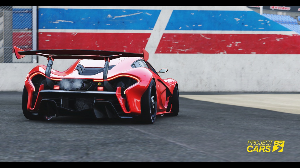 Click image for larger version.  Name:Project CARS 3_20210322234251.jpg Views:0 Size:111.6 KB ID:284199