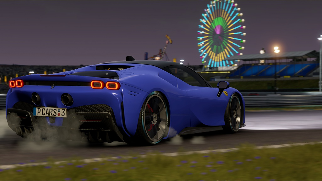 Click image for larger version.  Name:Project CARS 3_20210323000546.jpg Views:0 Size:86.3 KB ID:284202