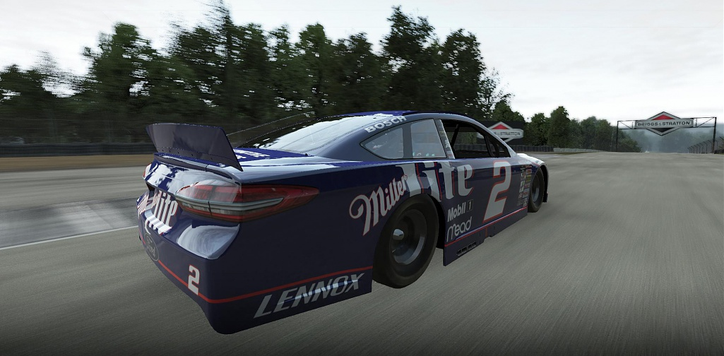 Click image for larger version.  Name:pCARS64 2016-03-05 08-25-41-71.jpg Views:0 Size:150.0 KB ID:229153