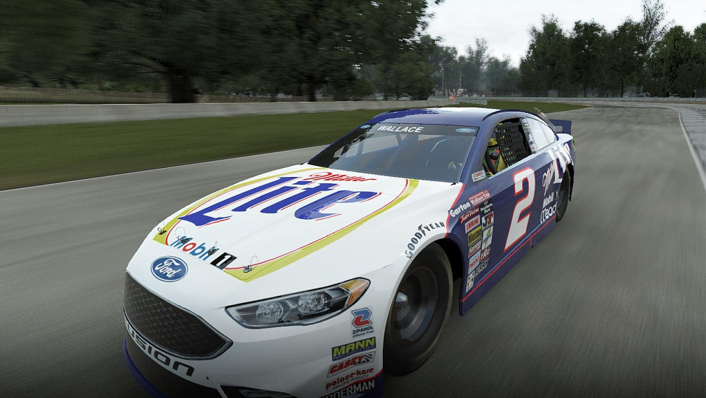 Click image for larger version.  Name:pCARS64 2016-03-05 08-25-53-20.jpg Views:0 Size:177.2 KB ID:229154