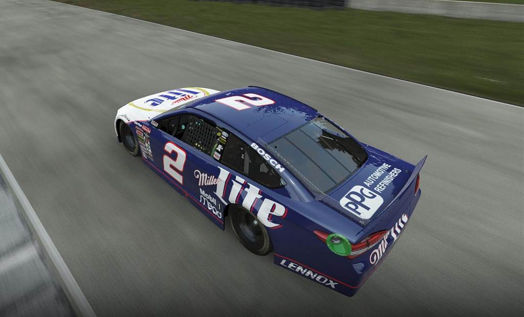 Click image for larger version.  Name:pCARS64 2016-03-05 08-25-58-44.jpg Views:0 Size:159.1 KB ID:229155