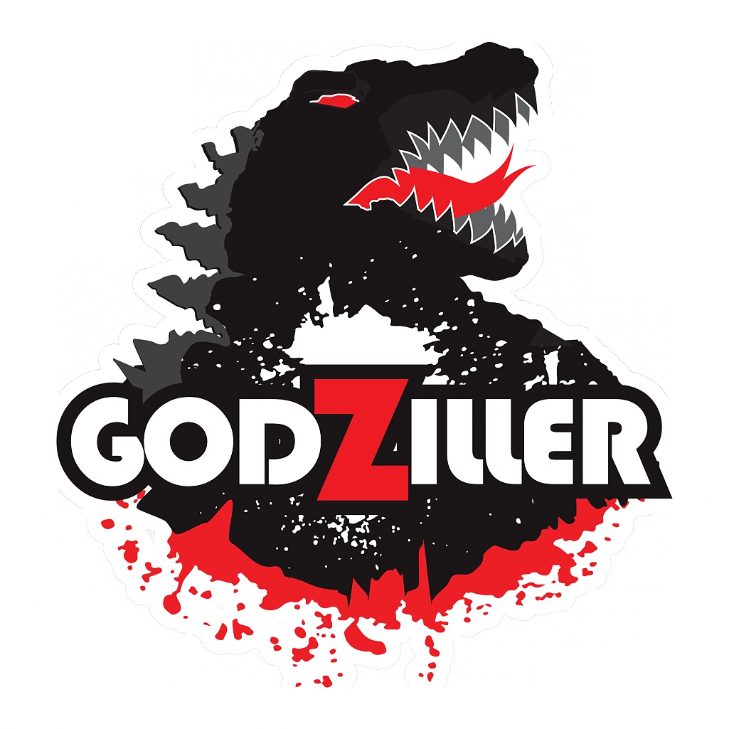 Click image for larger version.  Name:Godziller.jpg Views:13 Size:89.6 KB ID:245756
